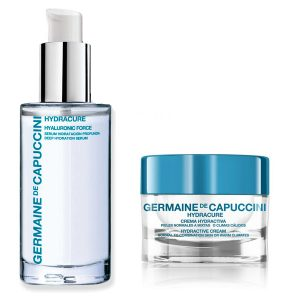pack germaine hyaluronic